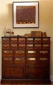 apothecary cabinet antique furniture apothecary