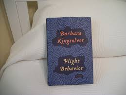 louisa enright s blog kingsolver s flight behavior