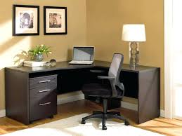 compact office. Compact Computer Table Designs Large Size Of Office Desk Home Executive Ideas I