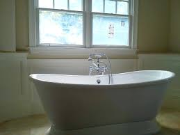 home depot jacuzzi tub awesome home depot tub jet tub shower combo home depot jacuzzi tub