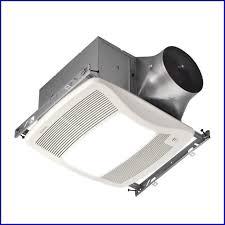 bathroom exhaust fan light bathroom ceiling lighting bu0026q how to change light bulb in bathroom exhaust fan