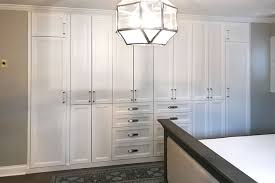 built in wardrobe for bedroom storage