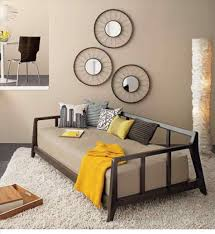 diy apartment furniture. Ideas Home Apartment Decor Simple Living Room Decorating For Diy Kitchen Island Plans Style Furniture S
