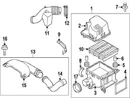 parts com® kia forte koup engine parts oem parts diagrams 2012 kia forte koup ex l4 2 0 liter gas engine parts