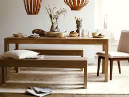 west elm dining table superb dining room plank dining table emmerson dining table