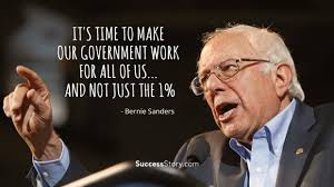 Bernie Sanders Quotes Unique 48 Government Quotes Famous Quotes SuccessStory