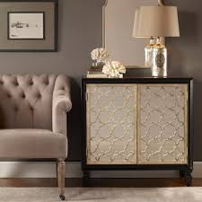 Living Room Console Cabinets Console Cabinet 24498 Mindy Brownes