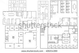 design office floor plan. Office Floor Plan Design