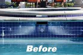 refelctions reflections pool tile cleaning pool time cleaning tile cleaning pool cleaning