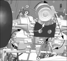 john deere z225 deck belt diagram john image service transmission