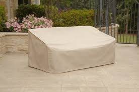 covers for outdoor patio furniture. Simple For View In Gallery Outdoor Sofa Cover From CoverMates To Covers For Patio Furniture P
