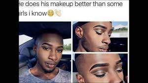 15 funny makeup memes for the makeup obsessed