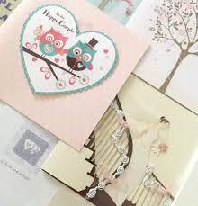 Wedding Card Collage Diy Wedding Card Collage Moving Scouse
