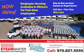 steam master cleaning. Wonderful Steam Join Our Team At SteamMaster Inside Steam Master Cleaning