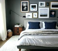 masculine bedroom furniture excellent. Mens Bedroom Accessories Ideas Excellent Masculine Room Decor On House Decoration With . Furniture S