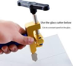 manual tile cutter for cutting ceramic