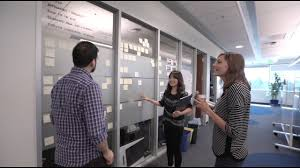 Google Ux Design Course Meet Ux Designers At Google