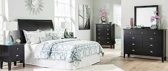 Charming High Quality Affordable Bedroom Furniture in Aurora IL