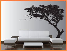 full size of living room wall decals for living room black wall stickers for living room