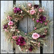 fl wreaths for front door outdoor summer cross wreath spring dried wreaths for front door flower outdoor uk