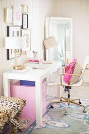 girly office accessories. Rhpinterestcom Cozy Desk Accessories Set Rhxordesigncom Girly Office Decor Y