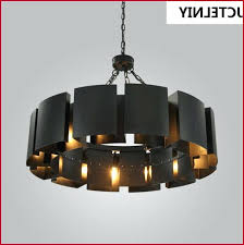 outdoor hanging lights australia a guide on vintage style industrial wrought iron pendant lights balcony loft