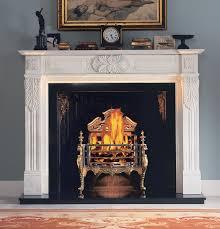 3 panel fireplace screen fireplace doors fireplace screens