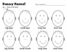 Small Picture Preschool Emotions Coloring Pages Emotions Coloring Pages Feelings