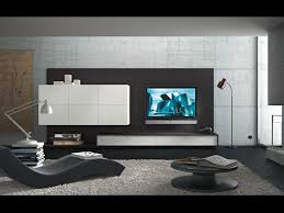 Modular Living Room Furniture Delightful Ideas Modular Living Room Furniture Ingenious Living