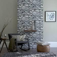 wallpaper wallpapers