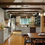 track lighting styles transitional. fine lighting rustic track lighting kitchen transitional with updated  custom range in track lighting styles transitional l