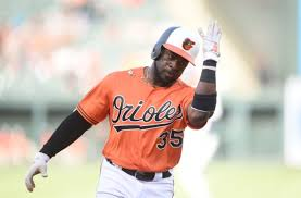 Baltimore Orioles: Dwight Smith Jr Needs To Finish 2019 Strong