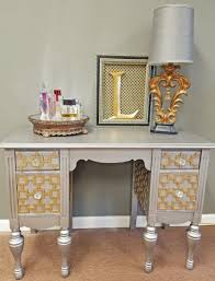 diy vintage furniture. Interesting Vintage Quick And Easy Vintage Furniture Makeover With Diy Vintage Furniture H