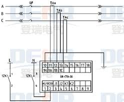 surge protector wiring diagram wiring diagrams the protector wiring diagram diagrams and schematics