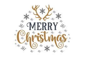 Mandala monogram frames svg (c) gleenart graphic design.7z. Merry Christmas Antlers Svg Cut File By Creative Fabrica Crafts Creative Fabrica
