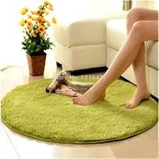 small round bathroom rugs small round bath rugs area rug wool rug area rug wool cotton small round bathroom rugs