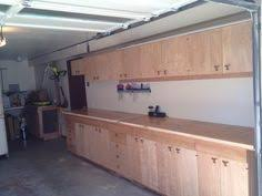 Image Upper Garage Cabinet Plans Build Your Own Garage Tools Garage Bar Garage Tool Storage Pinterest 25 Best Garage Cabinets Diy Images Woodworking Woodworking Plans
