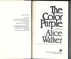 the color purple pages. Contemporary Pages Splendid Ideas The Color Purple Book Pages Lovely Decoration Gianakos Safos  Collection On Inside A