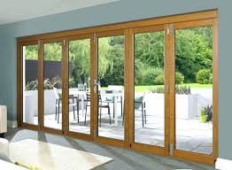 bifold patio doors unusual large size of scenic doors cost smart patio doors best exterior bifold patio doors