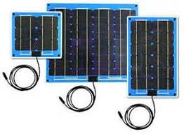 rv solar power wiring diagram images rv solar power wiring diagram solar power and battery chargers ppl motor homes