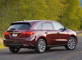 2018 acura colors. plain colors 2018 acura mdx rear view on acura colors
