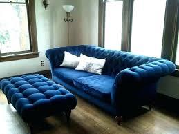 dark blue couch. Wonderful Navy Blue Sofas Couch Dark Sofa Best Ideas On . E