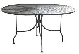 metal mesh patio furniture. Mesh Garden Furniture Metal Patio And Best Outdoor Rattan