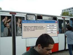 Bus rar rar Funny rar Bus Funny Funny Bus Bus rar Funny Bus Funny rar