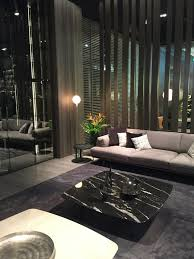Monochromatic Living Room Decor Monochromatic Modern Coffee Table Decor Ideas Eva Furniture