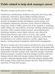 It Manager Job Description  Sample Production Manager Job