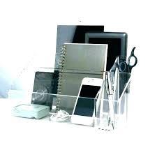 desk organization supplies office desk accessories set office desk accessories acrylic desk accessories large size of desk organization supplies