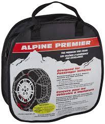 Buy Laclede Chain 7021 530 07 Alpine Premier Passenger Car