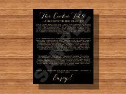 Birthday Card Shower Invitation Wording Birthday Card Shower Wording Lovely Tutu Baby Shower Invitation