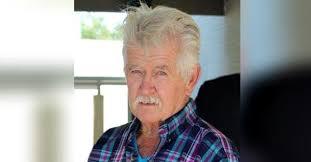 "Bernard A. ""Benny"" Albers, Sr. Obituary - Visitation & Funeral ..."